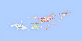 bvi-map